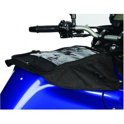 OXFORD tankbag 18 OL433 S popruhy black