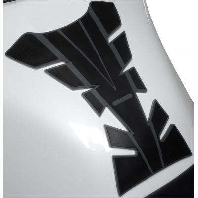 OXFORD protektor nádrže BUMPER OX523 grey