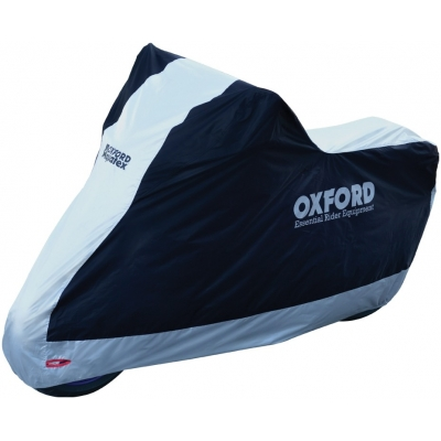 OXFORD plachta Aquatex CV206 X Large
