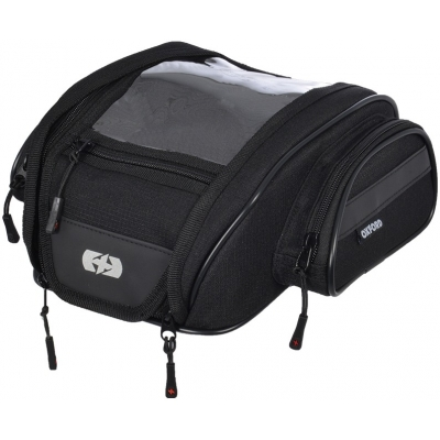 OXFORD tankbag M7 OL440 black