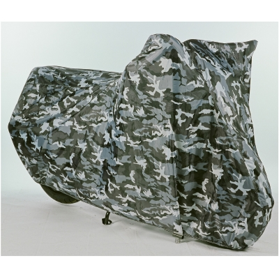 OXFORD plachta AQUATEX CAMO CV213 Large