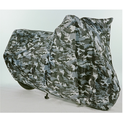 OXFORD plachta AQUATEX CAMO CV214 X Large