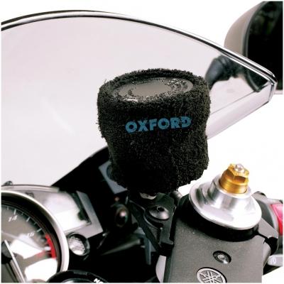 OXFORD převlek na baňku brzdové kapaliny OF777