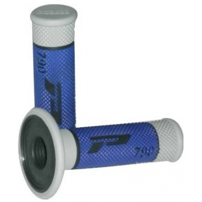 PROGRIP rukojeti 790 CROSS black/grey/blue