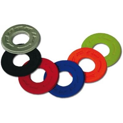 PROGRIP kroužky na ručky ANTI-BLISTR green