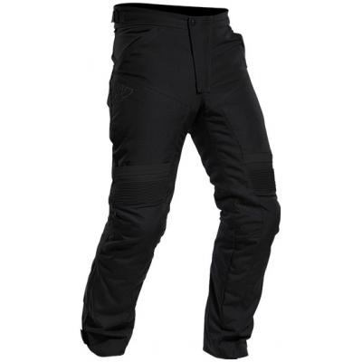 PSIE Hubík nohavice LIM black