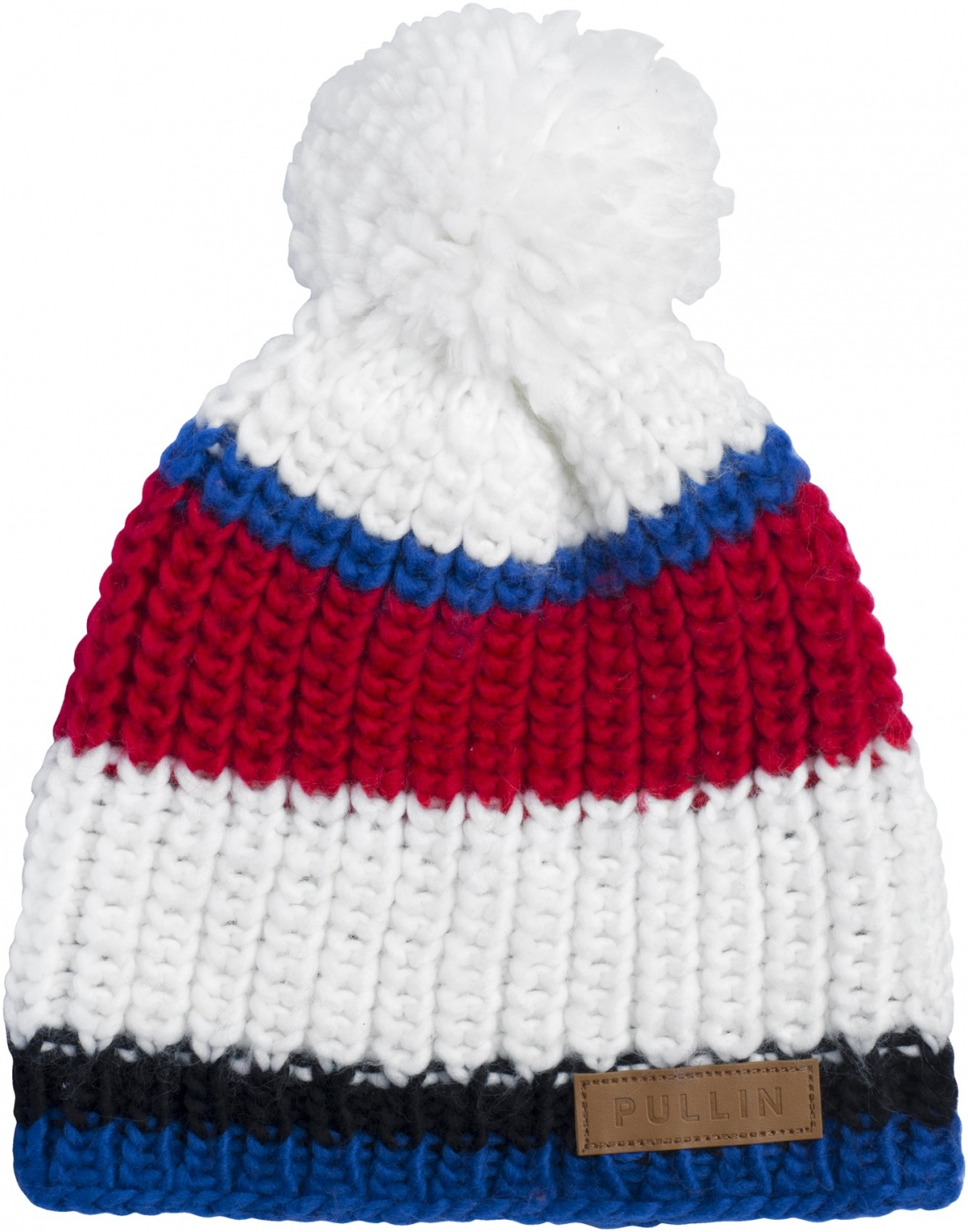 PULL-IN čepice ICE BEANIE 17 Frenchy  eaafdf7a80