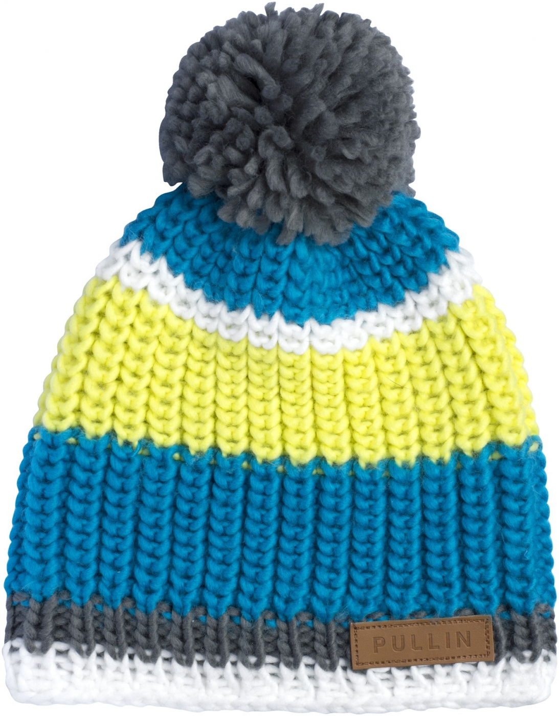 PULL-IN čepice ICE BEANIE 17 Baltic  714bd1d953