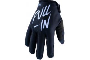 PULL-IN rukavice ORIGINAL 20 dětské black