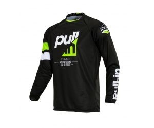 PULL-IN dres CHALLENGER RACE 20 full lime