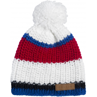 PULL-IN čepice ICE BEANIE 17 Frenchy