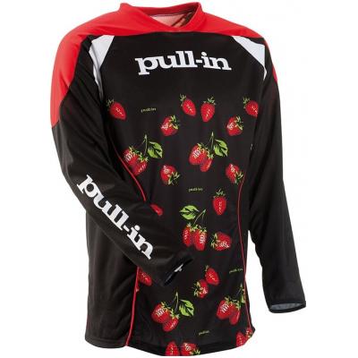 PULL-IN dres FRAISE 13 dětský