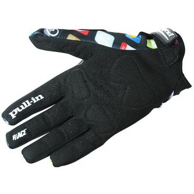 PULL-IN rukavice IKONE