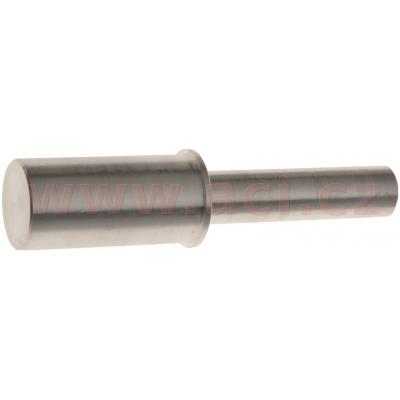 QTECH tŕň TRIUMPH priemer 27,5mm