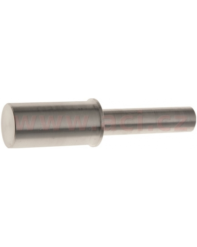 QTECH trn HONDA průměr 28,5mm