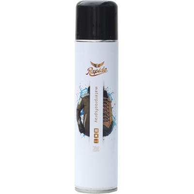 RAPIDE impregnace ve spreji WATERPROOF SPRAY 400ml