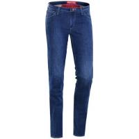 REDLINE kalhoty jean LIZZIE dámské