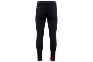 REDLINE kalhoty MARS OUTLAST Funkční black