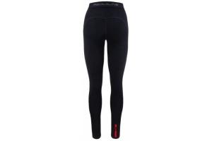 REDLINE kalhoty VENUS OUTLAST LL Funkční dámské black