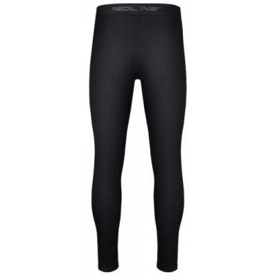 REDLINE kalhoty SATURN OUTLAST Funkční black