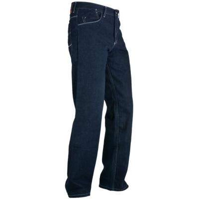 REDLINE kalhoty jean ROOKIE outlast