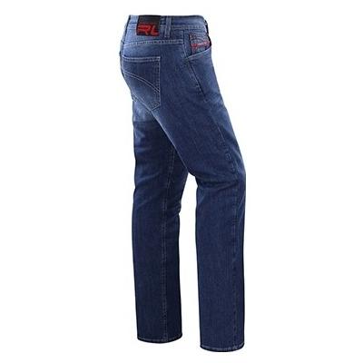 REDLINE kalhoty jean SLIM