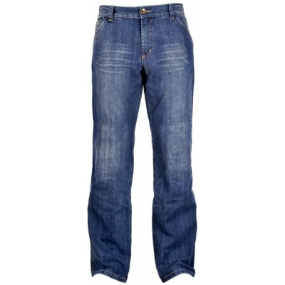 REDLINE jeans SIMPLE II