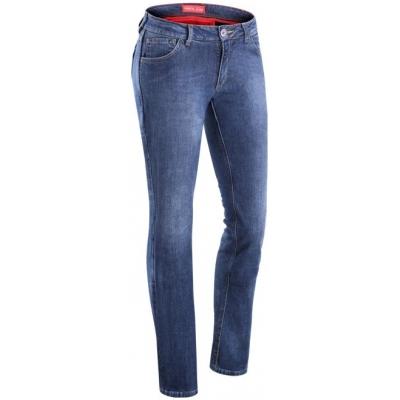 REDLINE jeans SELENE Outlast dámske