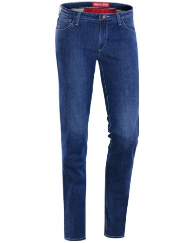 REDLINE kalhoty jeans LIZZIE dámské