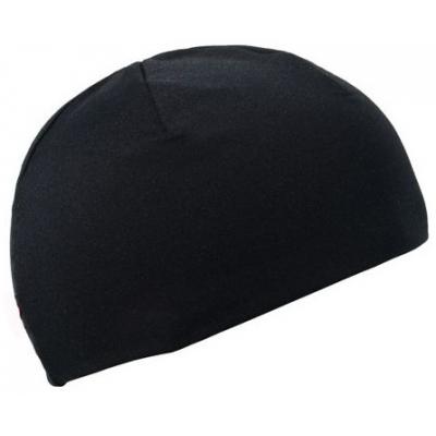 RESTLESS čiapka BEANIE