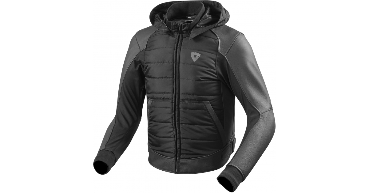 Produkt Mikina s kapucňou Nike Team Club Hoodie 658498-463 velikost S.