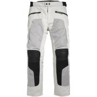 REVIT kalhoty TORNADO silver