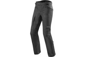 REVIT kalhoty GLOBE GTX Long black