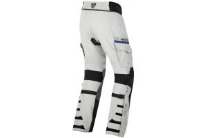 REVIT kalhoty DOMINATOR GTX light grey
