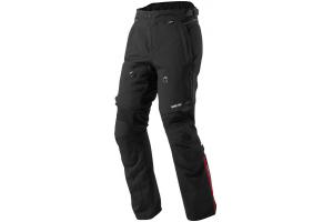 REVIT kalhoty POSEIDON GTX Long black