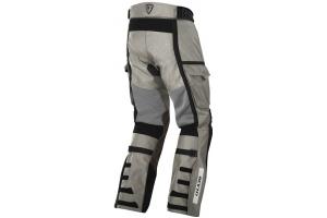 REVIT kalhoty CAYENNE PRO Long sand/black