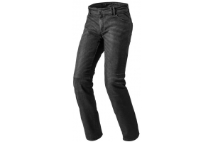 REVIT kalhoty ORLANDO H2O RF black