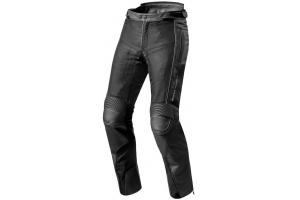 REVIT kalhoty GEAR 2 Short black