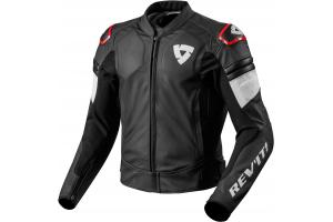 REVIT bunda AKIRA black/red