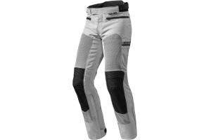 REVIT kalhoty TORNADO 2 silver