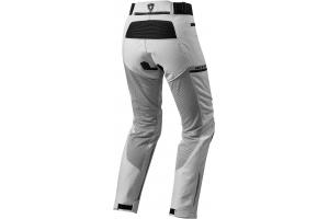 REVIT kalhoty TORNADO 2 dámské silver