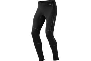 REVIT kalhoty NANUK black
