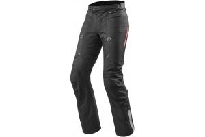 REVIT kalhoty HORIZON 2 Long dámské black