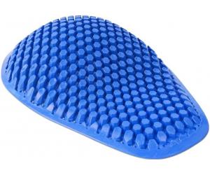 REVIT chránič ramen/kolen/loktů SEESMART RV31 blue