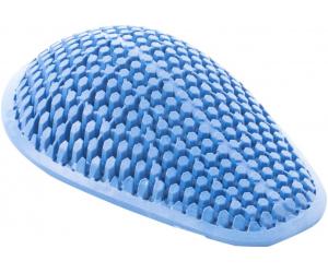 REVIT chránič ramen/loktů/kolen SEESMART RV34 blue