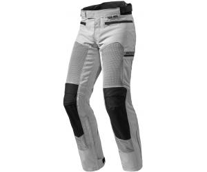 REVIT kalhoty TORNADO 2 Long silver