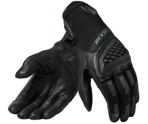 REVIT rukavice NEUTRON 3 dámské black