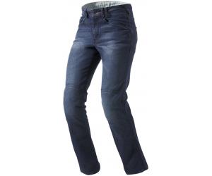 REVIT kalhoty VENDOME medium blue