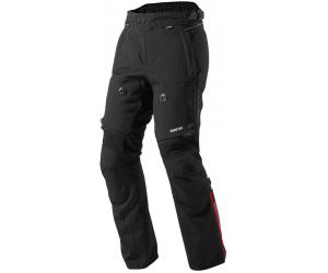 REVIT kalhoty POSEIDON GTX Short black