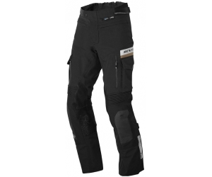 REVIT kalhoty DOMINATOR GTX Short black